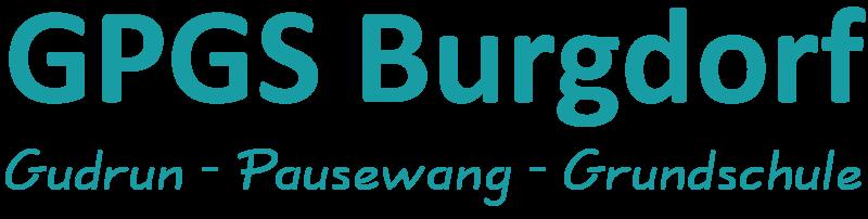 Gudrun Pausewang Grundschule in Burgdorf